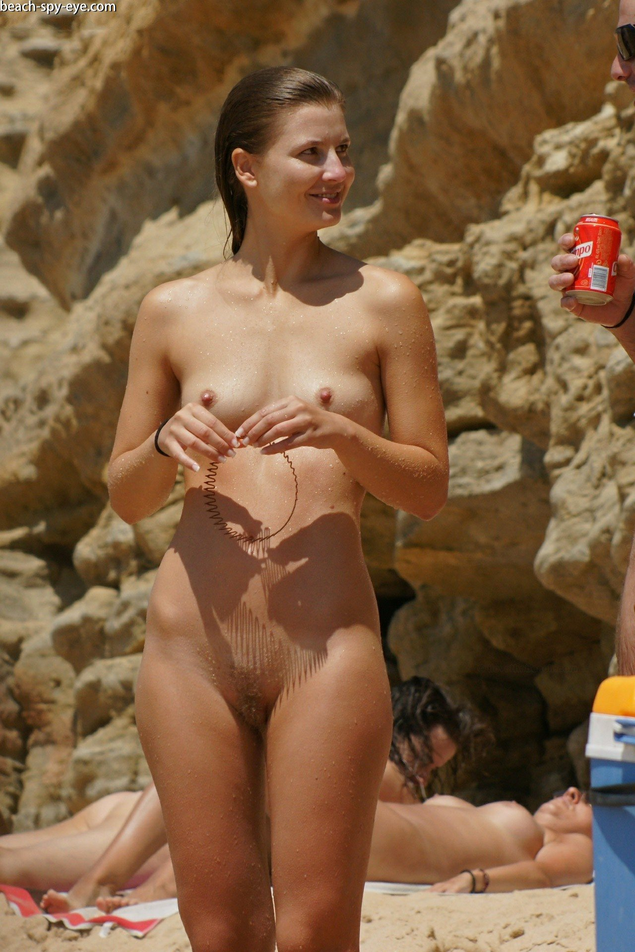 https://pbs-0.adult-empire.com/39/3926/beach_nude_women-6135/1-beach_nude_women.jpg