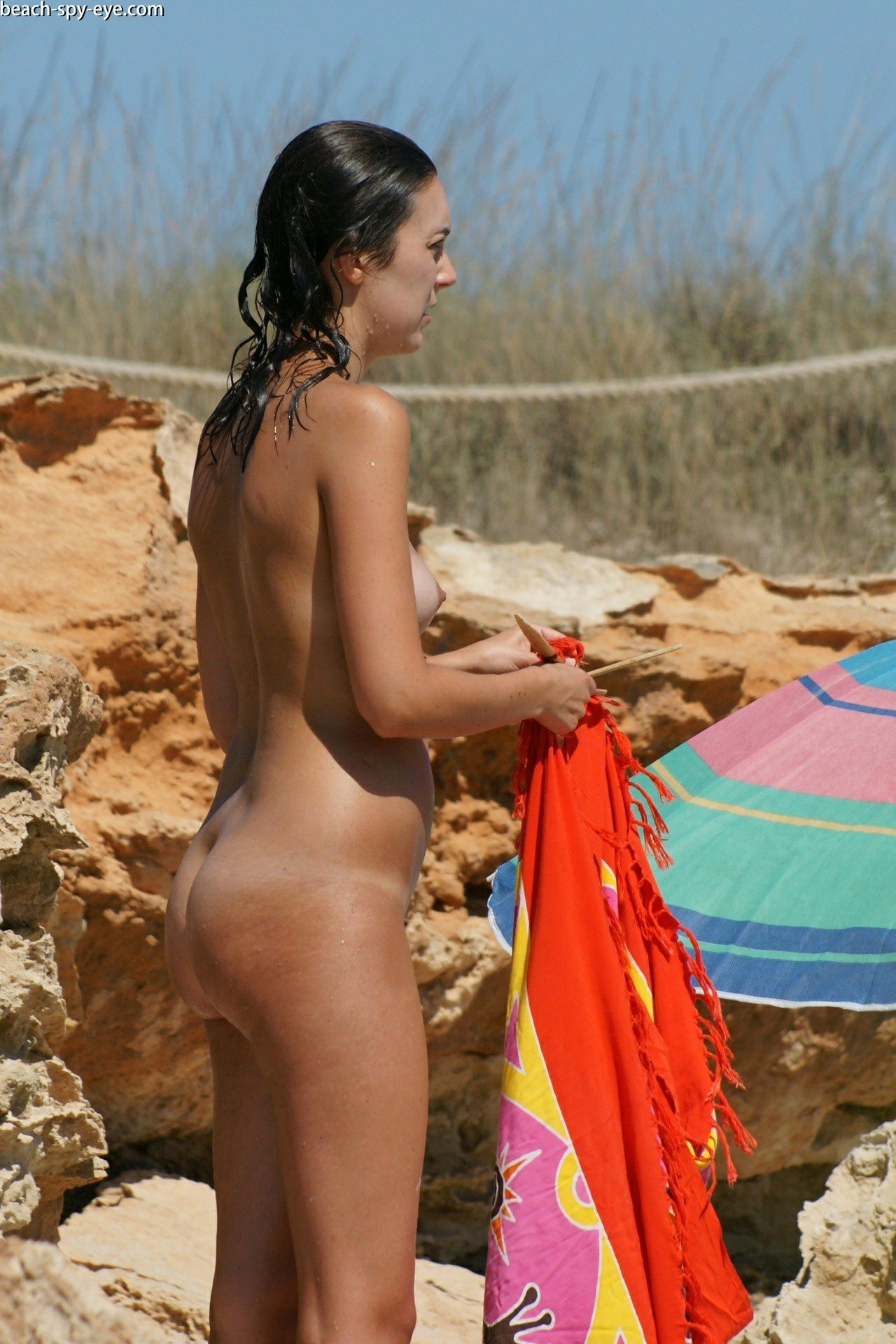https://pbs-0.adult-empire.com/39/3926/beach_nude_women-6149/1-beach_nude_women.jpg