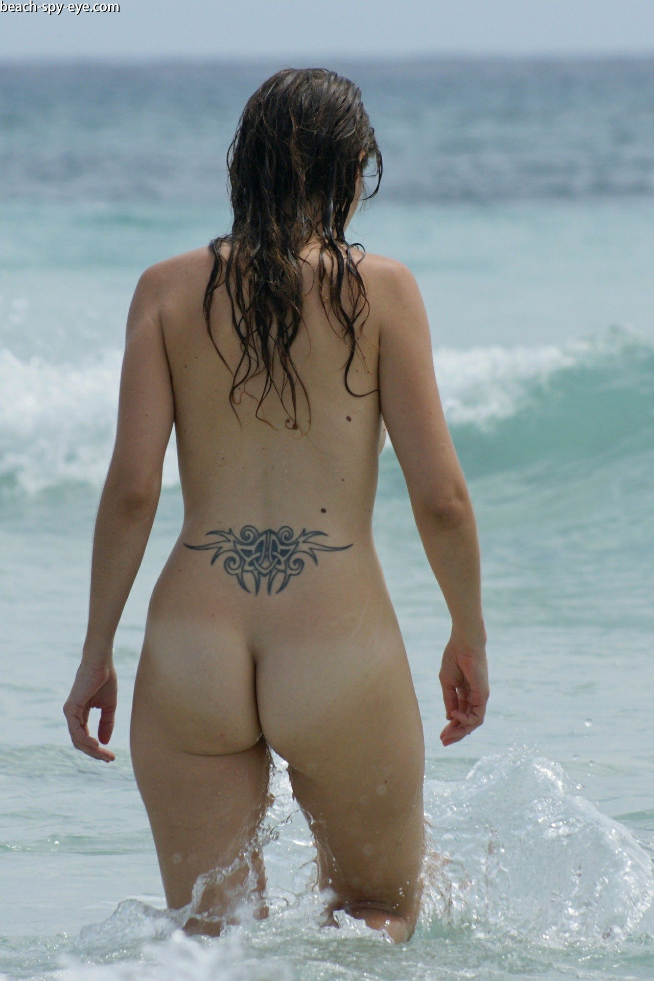 https://pbs-0.adult-empire.com/39/3926/beach_nude_women-6155/1-beach_nude_women.jpg