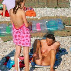 free photo from Beach Spy Eye