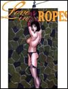 Uncensored sadistic porn comics and sex cartoons