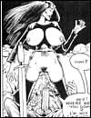 Free adult comics