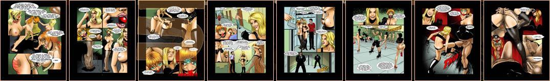 See the full story at Pain Comics