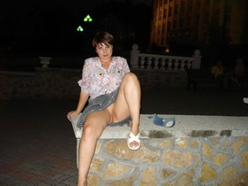 Pics 06