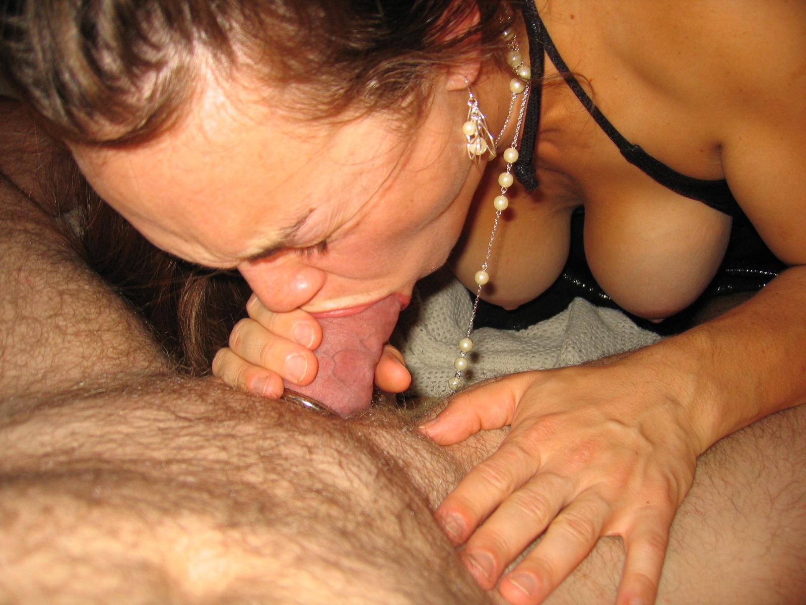 онлайн минет проституток