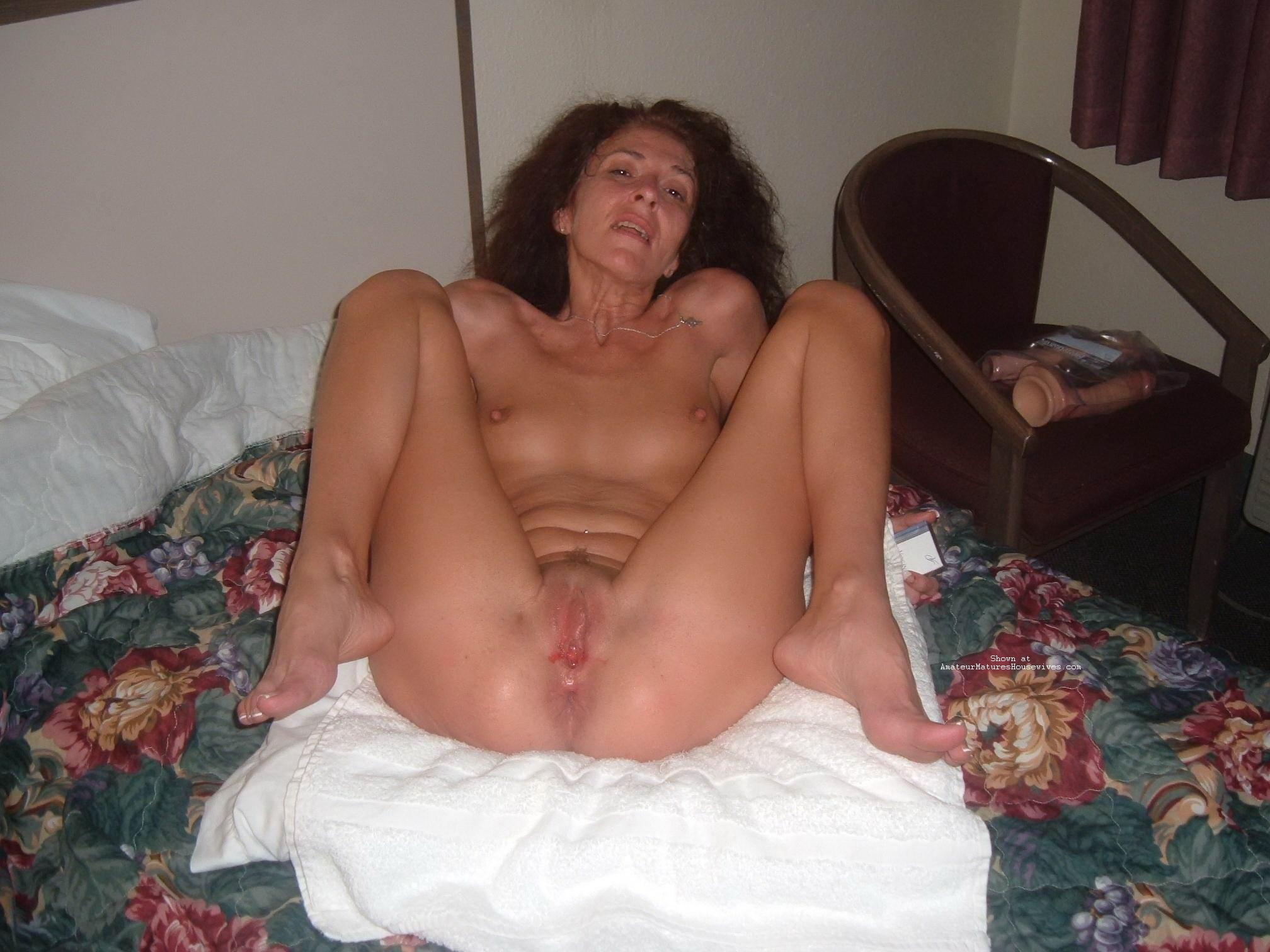 Big real mom spread nude euphemism