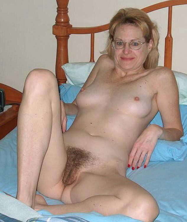 Milf tight anal