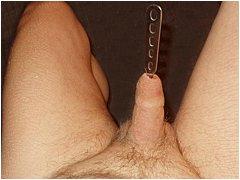 #2 Urethral Play Sample