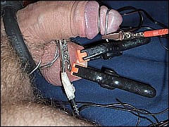 #6 Urethral Play Sample