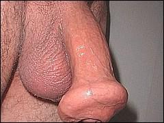 #3 Urethral Play Sample