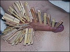 #6 Urethral Play Sample