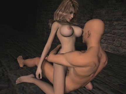 3d porn video