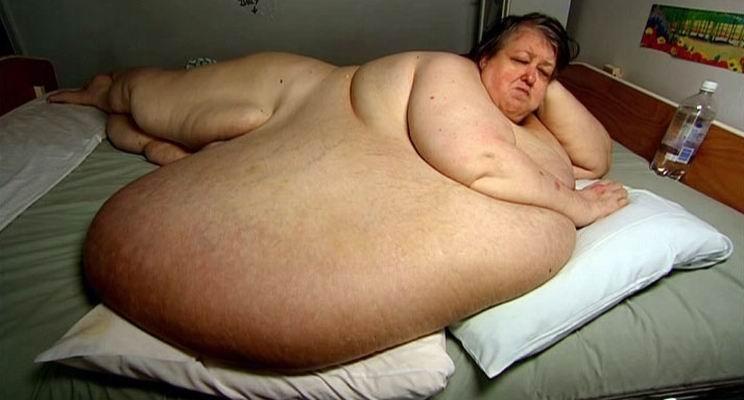 weird sick porno pictures