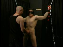 gay bondage pics