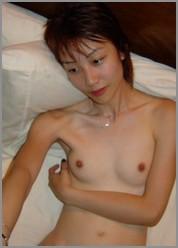 asian_girlfriends_000005.jpg