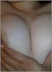asian_girlfriends_000008.jpg