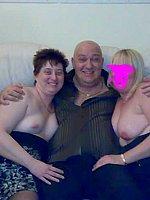huge tits sex