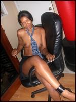 ebony_girlfriends_000345.jpg