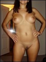 ebony_girlfriends_000465.jpg