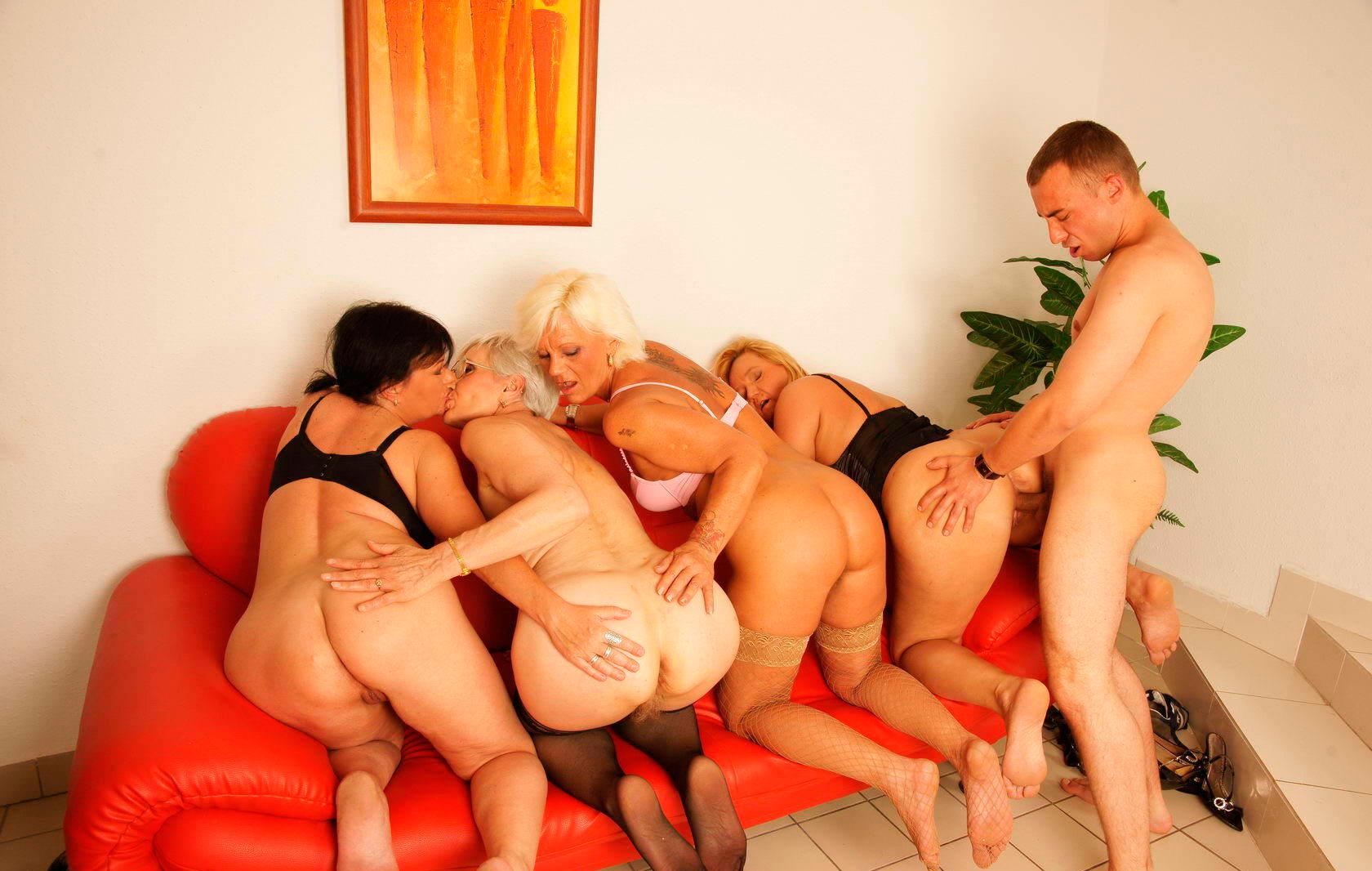 Фото сексуальные бдсм