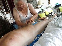 old-grandmothers02.jpg