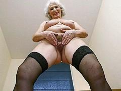 old-grandmothers40.jpg
